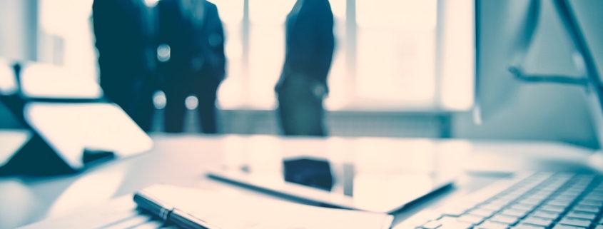 consejos-para-elegir-empresas-de-maniobras-y-movimientos-de-equipos